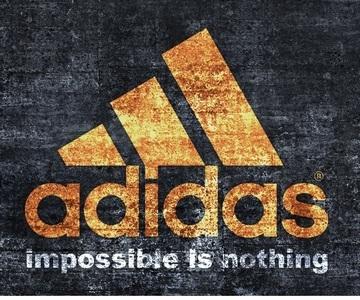 1 267 - Phân tích SWOT của Adidas - Thương hiệu thời trang của những nhà vô địch