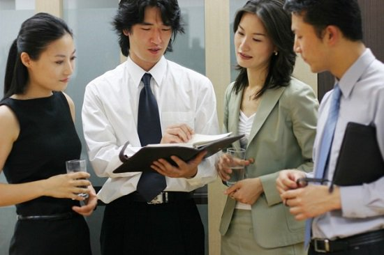 1 92 - Phân tích SWOT của Nhật Bản: Điểm mạnh, điểm yếu, cơ hội và các mối đe dọa ảnh hưởng đến đất nước hoa anh đào