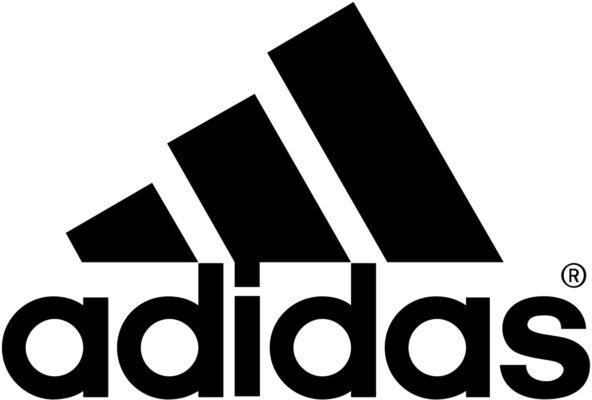 1200px Adidas Logo 592x400 - Phân tích SWOT của Adidas - Thương hiệu thời trang của những nhà vô địch