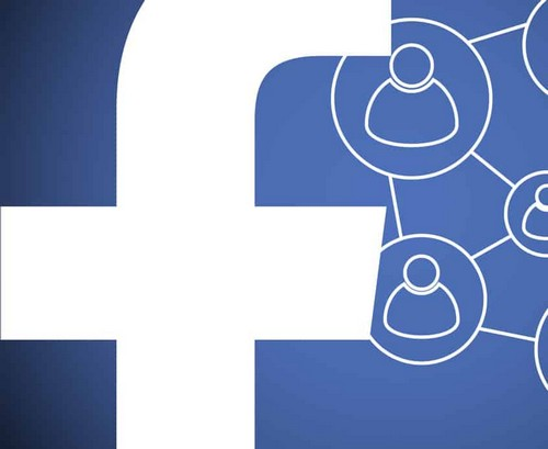 Nhắm mục tiêu chi tiết của Facebook - 4