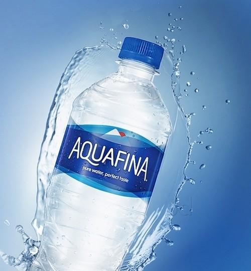 Chiến lược tiếp thị của Aquafina - 3