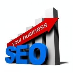SEO cho trang web của bạn rất quan trọng - 2