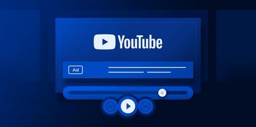 Các loại quảng cáo YouTube - 4