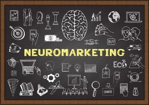 Tiếp thị thần kinh là gì - 3