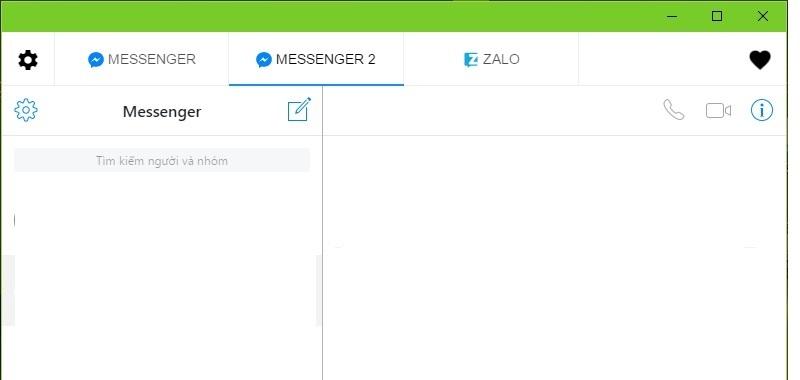 allinone2 - Tổng hợp các phần mềm hỗ trợ chat nhiều nick Zalo trên máy tính