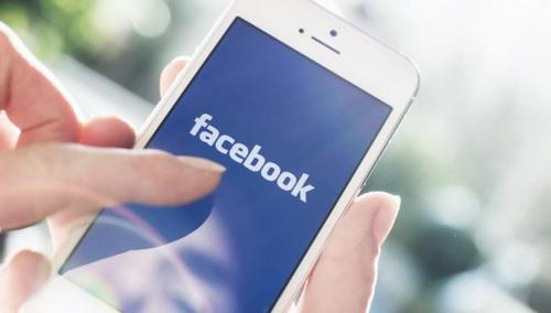 Chiến lược tiếp thị của Facebook - 4