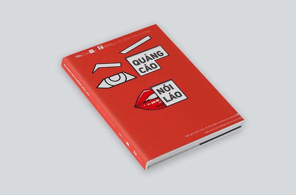 sách 141 - Gen Z: Những điều cần biết để làm thương hiệu