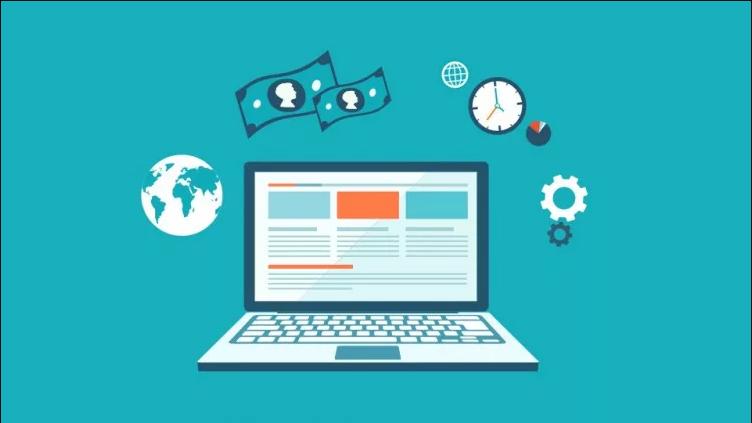 sách 6 - Hướng dẫn tìm kiếm nguồn hàng kinh doanh online