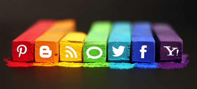 Ngày nay, công nghệ phát triển đòi hỏi bạn phải xây dựng thương hiêu online...