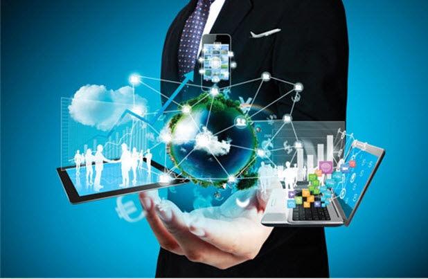 9 cách xây dựng thương hiệu bán hàng trực tuyến hiệu quả