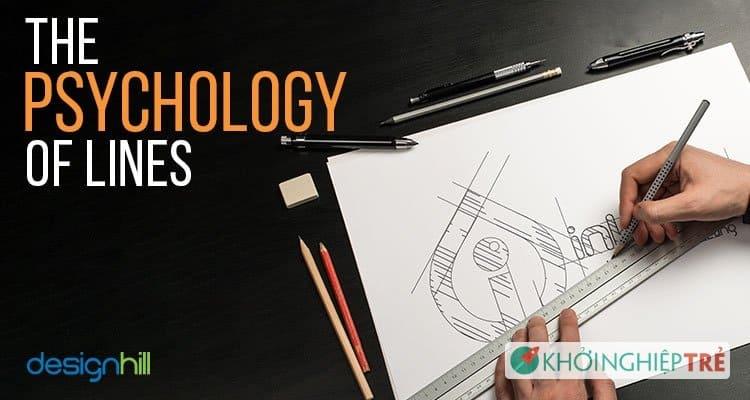 5 điều cần biết về logo để tạo nên sự quyết định mua hàng.