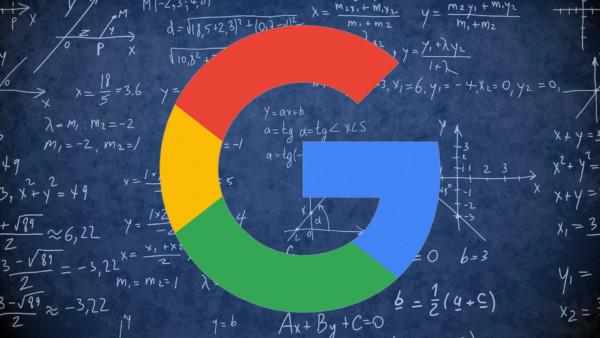 1 40 - Mô hình phân tích SWOT của Google 2019