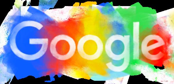 2 1 - Mô hình phân tích SWOT của Google 2019