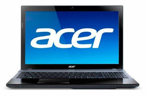 Kết hợp tiếp thị của Acer