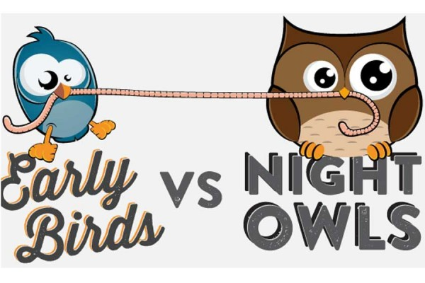 earlybird-nightowl-2