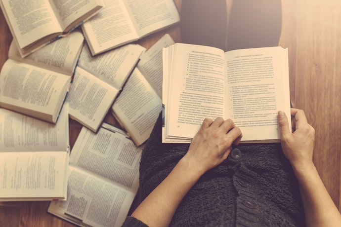 Sách Về Kinh Nghiệm Khai Phá Thị Trường Tiềm Năng