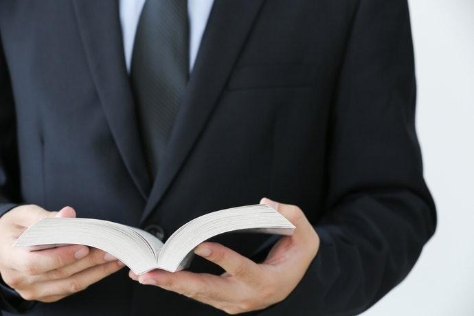 Sách Về Kinh Nghiệm Xây Dựng Lại Mọi Thứ Từ Khủng Hoảng