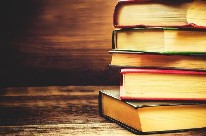 Học Tập Kinh Nghiệm Từ Những Câu Chuyện Thành Công