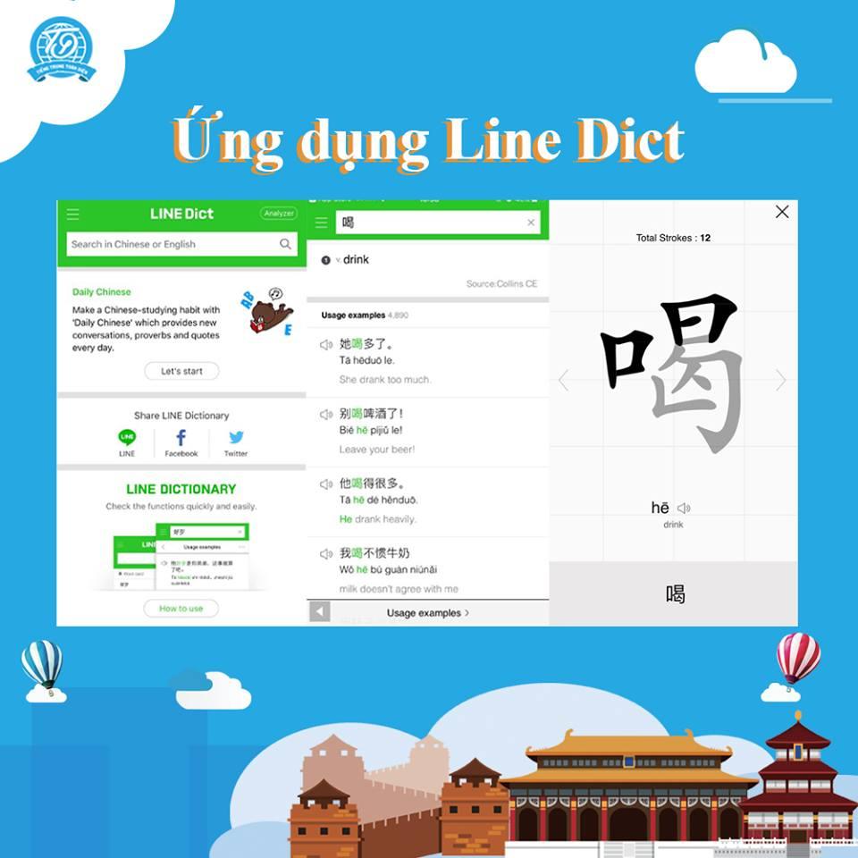 Kết quả hình ảnh cho Phần mềm Written Chinese