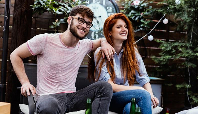 App hẹn hò giúp những đối tượng độc thân VIP có thể tìm được một người phù hợp để hẹn hò