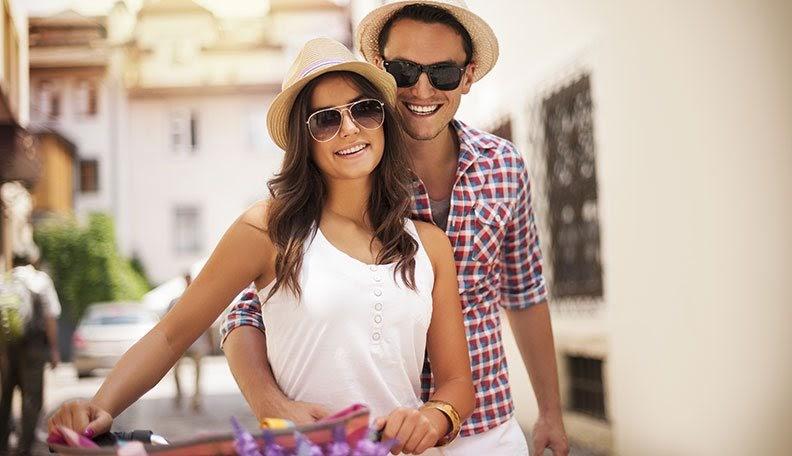 Tìm người yêu hợp gu tương xứng bằng cách khởi tạo cuộc hẹn trên Waodate