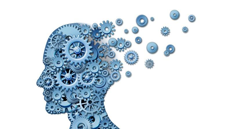 Kết quả hình ảnh cho cách rèn luyện tư duy sáng tạo