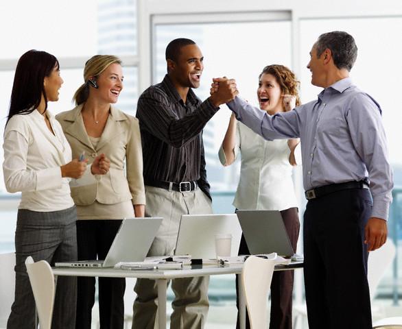 Kết quả hình ảnh cho cách giao tiếp với khách hàng
