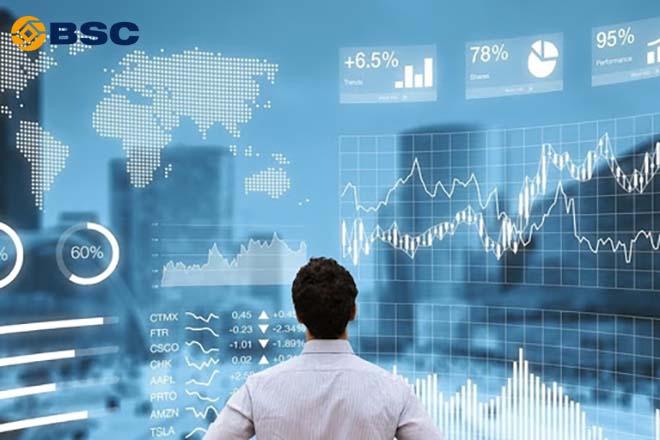 Kết quả hình ảnh cho cách đầu tư chứng khoán