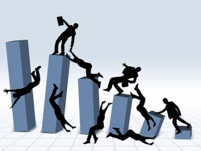 Kết quả hình ảnh cho vượt qua khó khăn trong kinh doanh