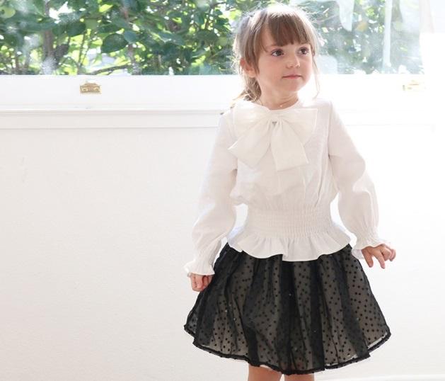 mẫu quần áo trẻ em hàn quốc