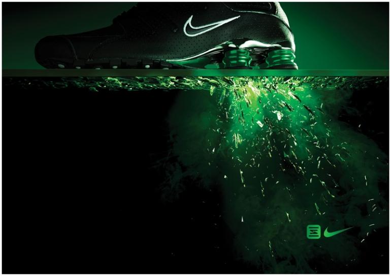 Đã đến lúc quảng cáo World Cup của Nike cần được thay máu?