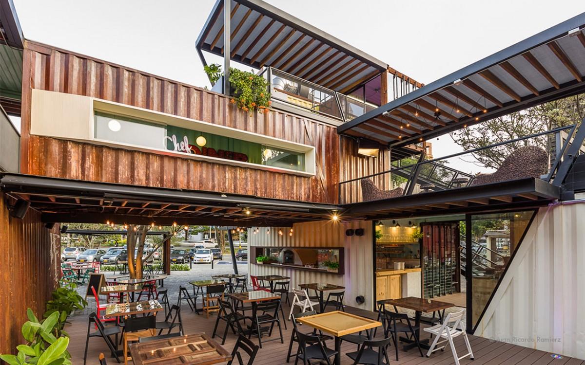 Tổng hợp ý tưởng kinh doanh quán cafe độc đáo nhất 2020 - Simple ...