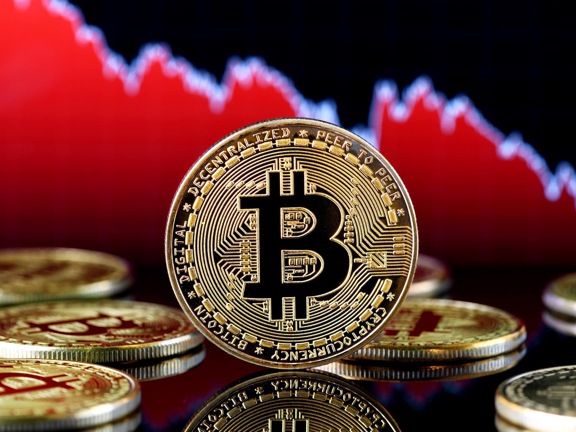 Bitcoin là khoản đầu tư tốt nhất thập kỷ - SAIGON TELEVISION