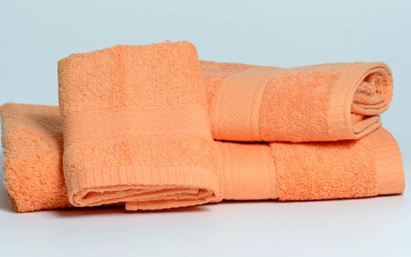 Kinh nghiệm chọn kích thước khăn tắm khách sạn đúng chuẩn