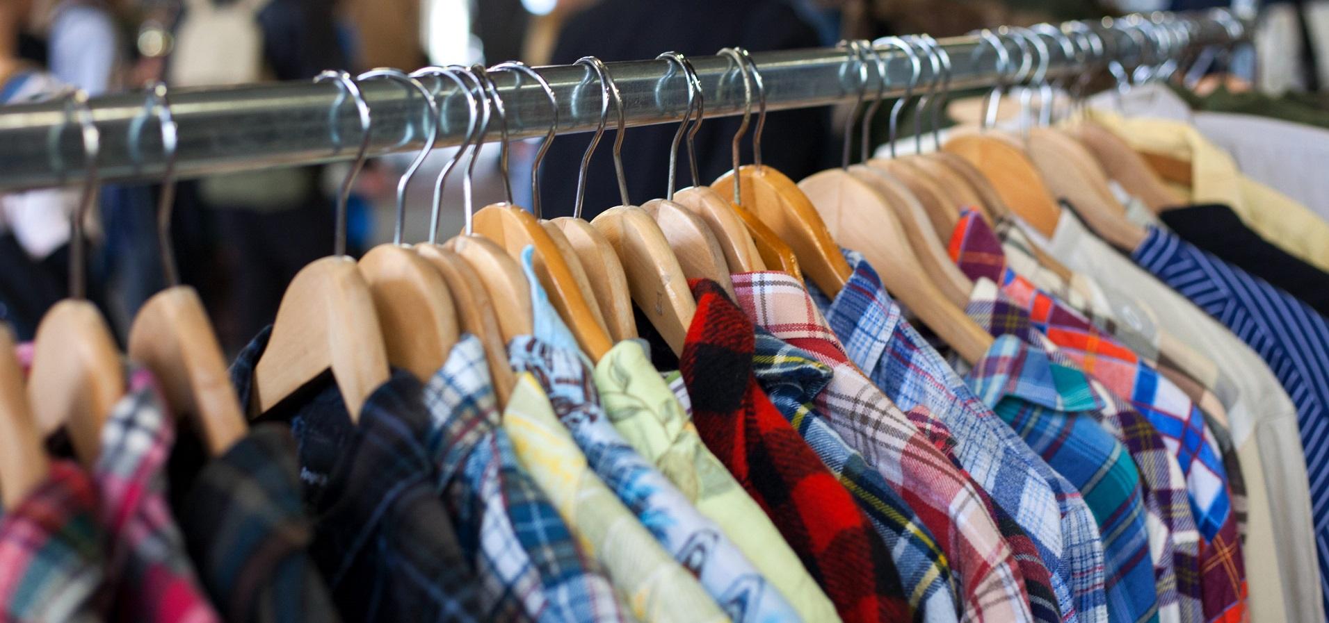 Mách bạn nguồn hàng quần áo giá rẻ dưới 50k từ Bắc vào Nam