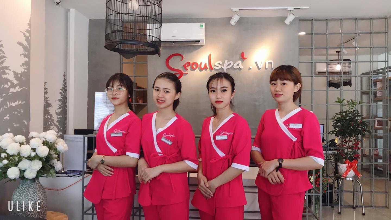 Top 7 Spa ở Phan Thiết được phái đẹp tin tưởng và yêu thích nhất