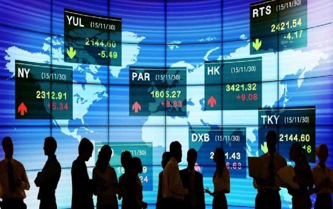 Chứng khoán MB được giao dịch như thế nào trên thị trường chứng khoán