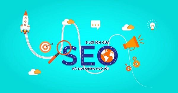 SEO TOP QB — Chuyên gia seo web tại Quảng Bình uy tín chất lượng