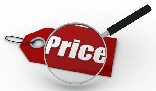 Chiến lược định giá sản phẩm - Bộ phần mềm marketing đa kênh