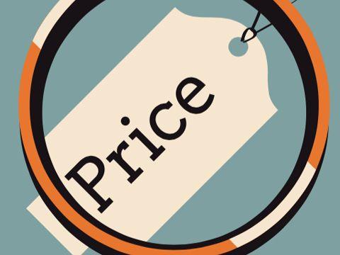8 chiến lược định giá sản phẩm dịch vụ hiệu quả phổ biến hiện nay ...