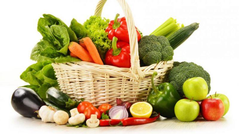 Top 17 địa chỉ bán rau sạch uy tín và chất lượng tại Hà Nội - Top ...