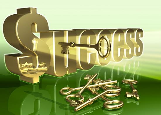 Nguyên tắc quản lý tài chính doanh nghiệp hiệu quả