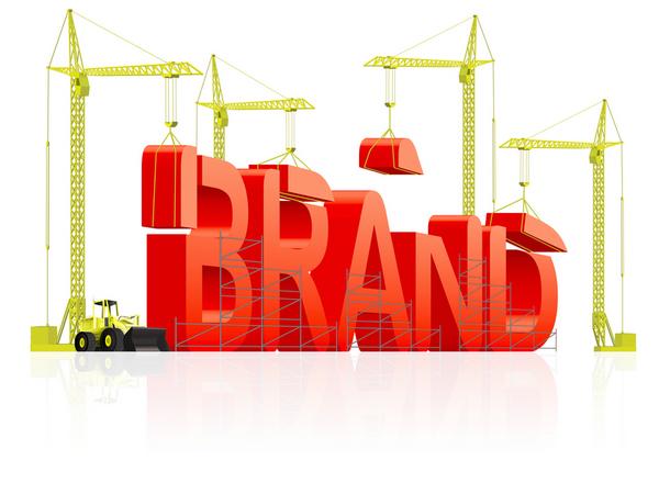 Bí quyết để xây dựng thương hiệu doanh nghiệp Xây dựng thương hiệu ...