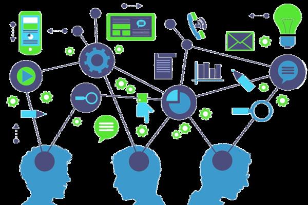 Chiến lược SEO: Cách lập chiến lược SEO bứt phá cho website