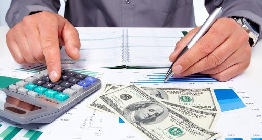 Cơ chế quản lý tài chính tại đơn vị sự nghiệp công lập ở một số ...