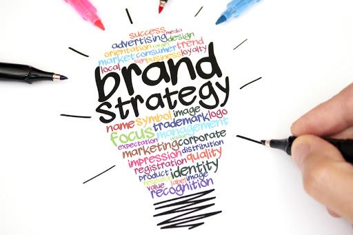 Các chiến lược phát triển thương hiệu cần triển khai | Truyền ...