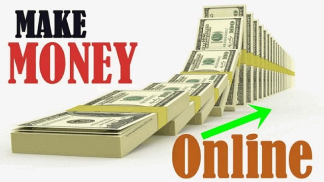 Hướng dẫn cách kiếm tiền dễ dàng hiệu quả nhất cho bạn - TopViec