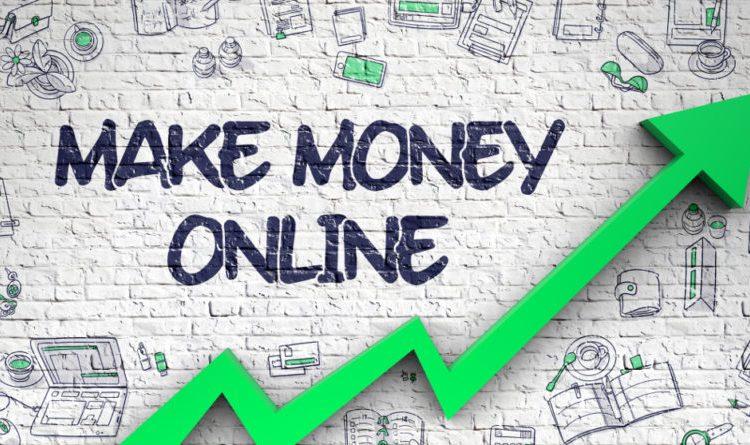 10 cách kiếm tiền online 2020 uy tín trên mạng [dễ làm tại nhà]