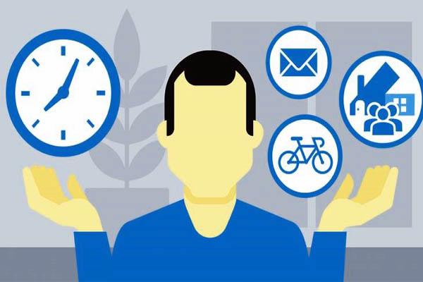 Quản lý thời gian là gì? Kỹ năng quản lý thời gian hiệu quả