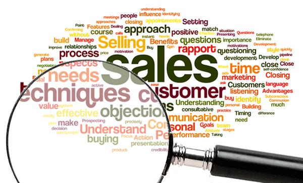 Nghề sales là gì? Hiểu rõ nét về công việc mức lương 2020-JobNow